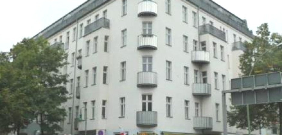 Wonderful appartment in the heart of Hamburg Old Town